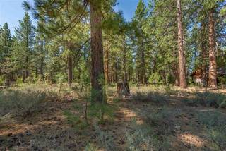 Listing Image 2 for 12385 Caleb Drive, Truckee, CA 96161
