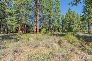 Listing Image 3 for 12385 Caleb Drive, Truckee, CA 96161