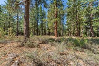 Listing Image 4 for 12385 Caleb Drive, Truckee, CA 96161