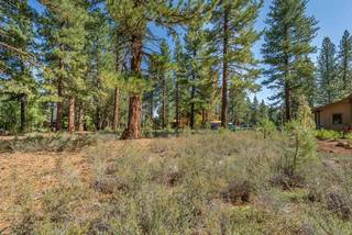 Listing Image 9 for 12385 Caleb Drive, Truckee, CA 96161