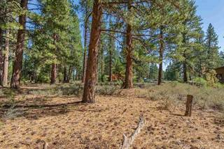Listing Image 10 for 12385 Caleb Drive, Truckee, CA 96161