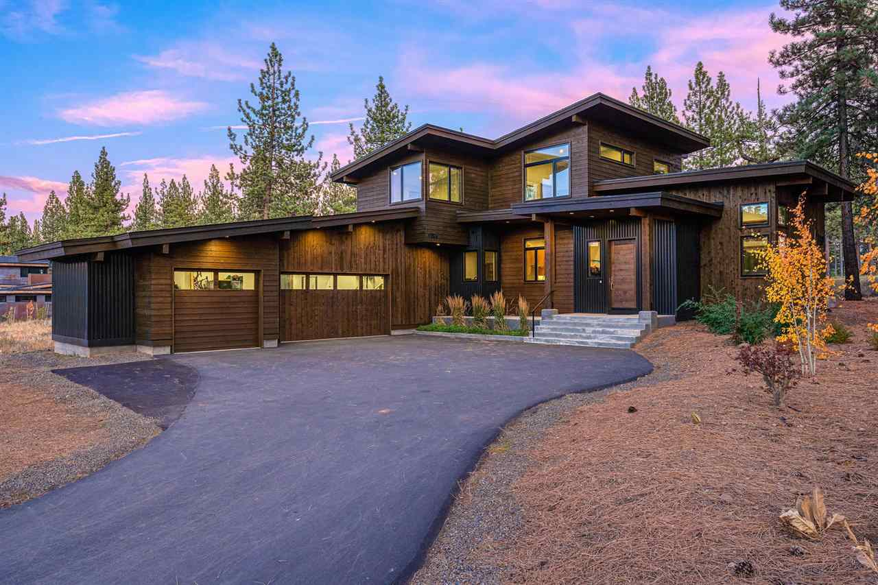 Image for 11574 Henness Road, Truckee, CA 96161
