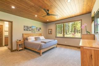 Listing Image 11 for 11574 Henness Road, Truckee, CA 96161