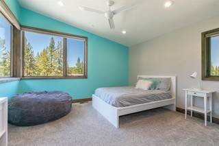 Listing Image 13 for 11574 Henness Road, Truckee, CA 96161