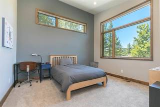 Listing Image 14 for 11574 Henness Road, Truckee, CA 96161