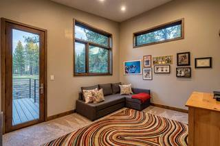 Listing Image 15 for 11574 Henness Road, Truckee, CA 96161
