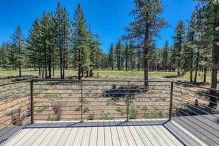 Listing Image 16 for 11574 Henness Road, Truckee, CA 96161