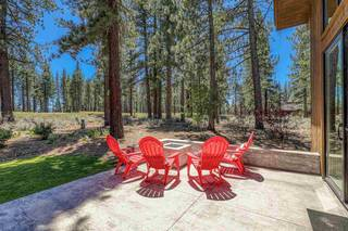 Listing Image 17 for 11574 Henness Road, Truckee, CA 96161