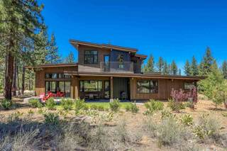 Listing Image 19 for 11574 Henness Road, Truckee, CA 96161