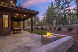 Listing Image 20 for 11574 Henness Road, Truckee, CA 96161