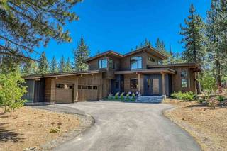 Listing Image 2 for 11574 Henness Road, Truckee, CA 96161