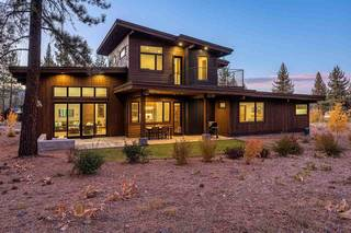 Listing Image 21 for 11574 Henness Road, Truckee, CA 96161