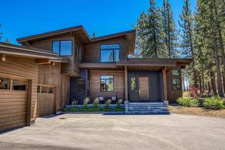 Listing Image 3 for 11574 Henness Road, Truckee, CA 96161