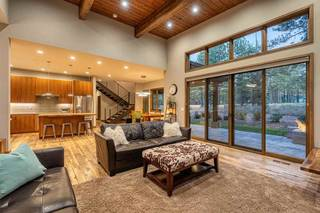 Listing Image 5 for 11574 Henness Road, Truckee, CA 96161