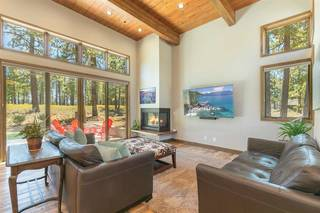 Listing Image 6 for 11574 Henness Road, Truckee, CA 96161
