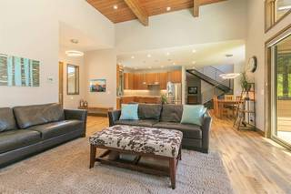 Listing Image 7 for 11574 Henness Road, Truckee, CA 96161