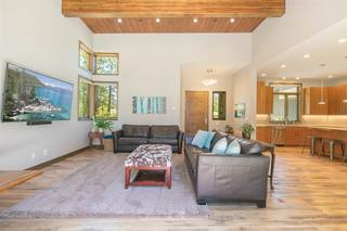 Listing Image 8 for 11574 Henness Road, Truckee, CA 96161