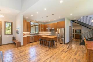 Listing Image 9 for 11574 Henness Road, Truckee, CA 96161