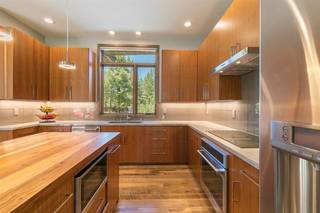 Listing Image 10 for 11574 Henness Road, Truckee, CA 96161