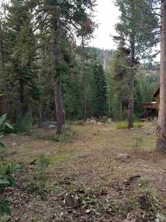 Listing Image 2 for 1708 Trapper Place, Alpine Meadows, CA 96146-9760