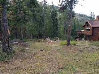 Listing Image 3 for 1708 Trapper Place, Alpine Meadows, CA 96146-9760
