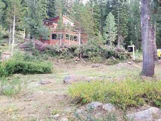 Listing Image 5 for 1708 Trapper Place, Alpine Meadows, CA 96146-9760