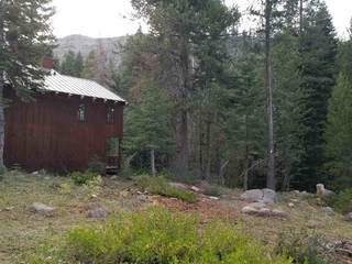 Listing Image 6 for 1708 Trapper Place, Alpine Meadows, CA 96146-9760