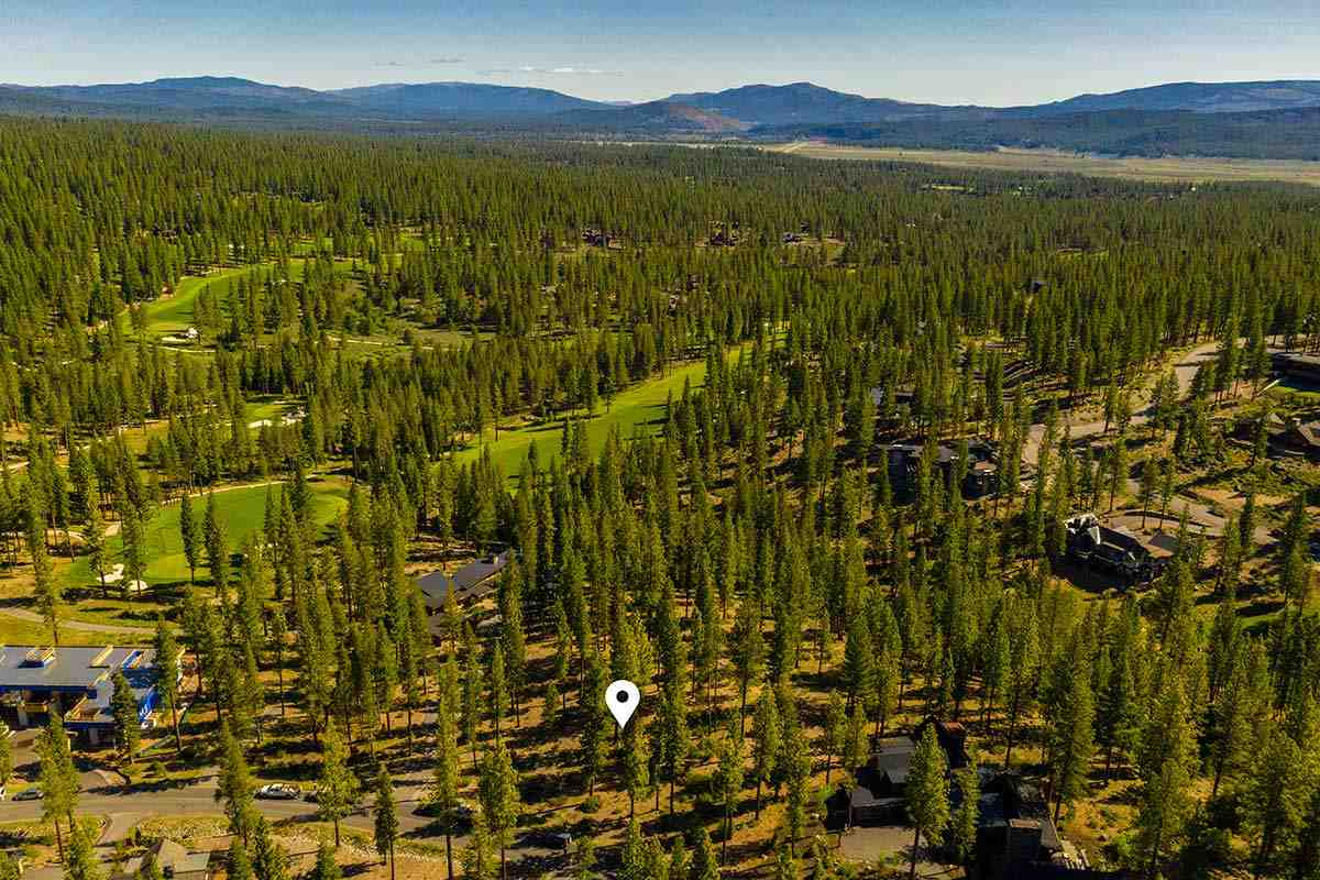 Image for 7006 Villandry Circle, Truckee, CA 96161