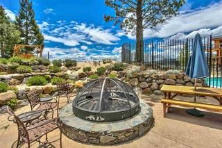 Listing Image 17 for 6750 North Lake Boulevard, Tahoe Vista, CA 96148
