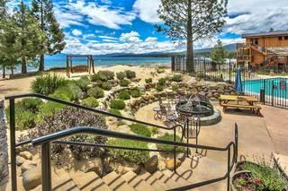 Listing Image 18 for 6750 North Lake Boulevard, Tahoe Vista, CA 96148