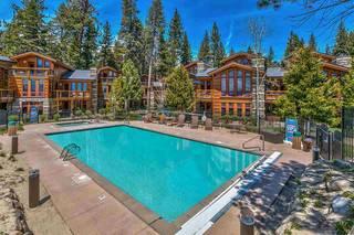 Listing Image 19 for 6750 North Lake Boulevard, Tahoe Vista, CA 96148