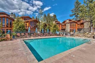 Listing Image 20 for 6750 North Lake Boulevard, Tahoe Vista, CA 96148