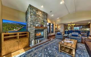Listing Image 6 for 6750 North Lake Boulevard, Tahoe Vista, CA 96148