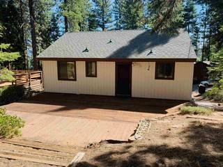 Listing Image 14 for 4171 Robert Avenue, Carnelian Bay, CA 96140