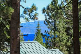 Listing Image 18 for 4171 Robert Avenue, Carnelian Bay, CA 96140