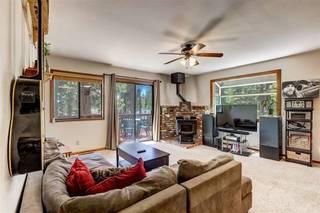 Listing Image 4 for 4171 Robert Avenue, Carnelian Bay, CA 96140