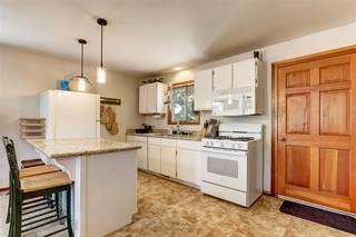 Listing Image 7 for 4171 Robert Avenue, Carnelian Bay, CA 96140