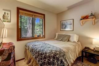 Listing Image 9 for 4171 Robert Avenue, Carnelian Bay, CA 96140