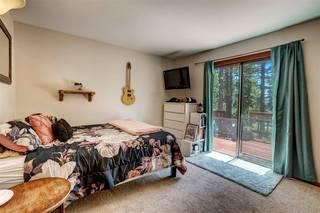 Listing Image 10 for 4171 Robert Avenue, Carnelian Bay, CA 96140