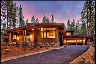 Listing Image 2 for 608 EJ Brickell, Truckee, CA 96161
