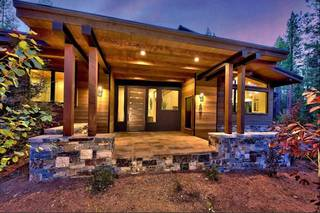 Listing Image 3 for 608 EJ Brickell, Truckee, CA 96161