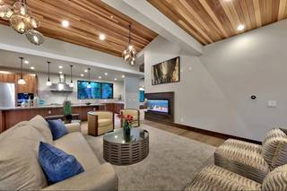 Listing Image 5 for 608 EJ Brickell, Truckee, CA 96161