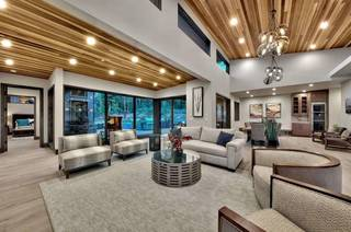 Listing Image 6 for 608 EJ Brickell, Truckee, CA 96161