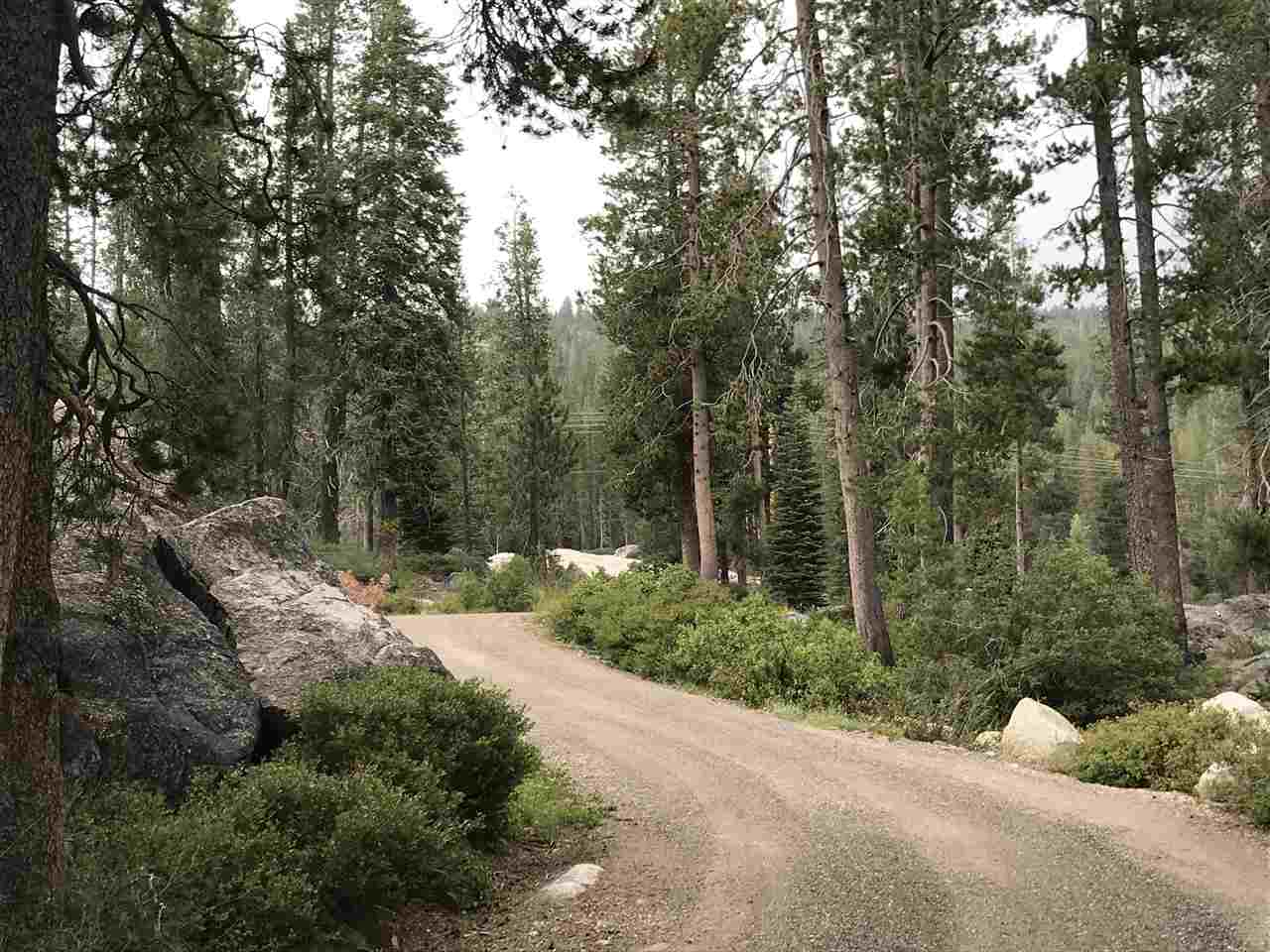 Image for 50001 Donner Pass Road, Soda Springs, CA 95728
