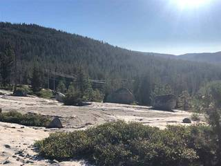 Listing Image 11 for 50001 Donner Pass Road, Soda Springs, CA 95728