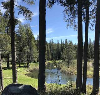 Listing Image 3 for 50001 Donner Pass Road, Soda Springs, CA 95728