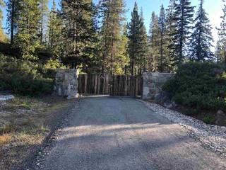 Listing Image 7 for 50001 Donner Pass Road, Soda Springs, CA 95728