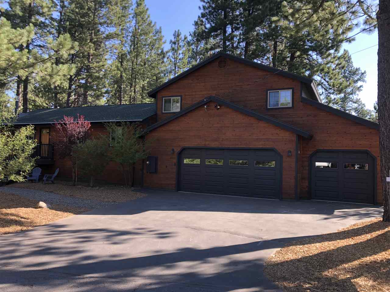 Image for 10201 Surrey Place, Truckee, CA 96161