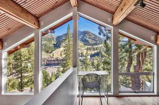 Listing Image 12 for 1773 Christy Lane, Olympic Valley, CA 96146