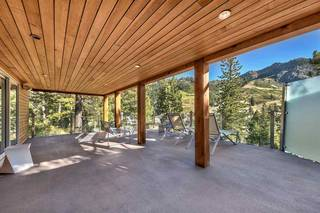Listing Image 21 for 1773 Christy Lane, Olympic Valley, CA 96146